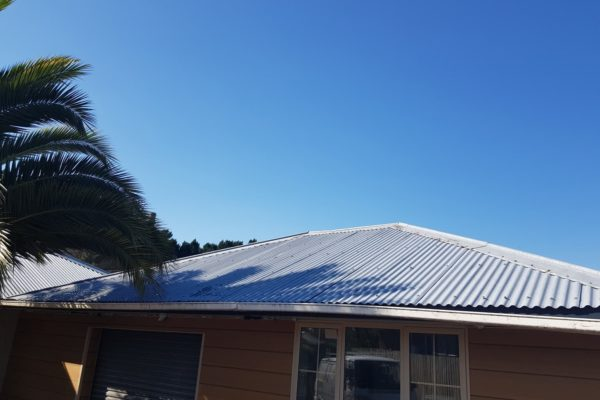 canterbury_roof_painting_services_rangiora_christchurch_17