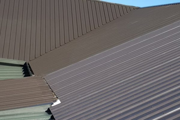 canterbury_roof_painting_services_rangiora_christchurch_2