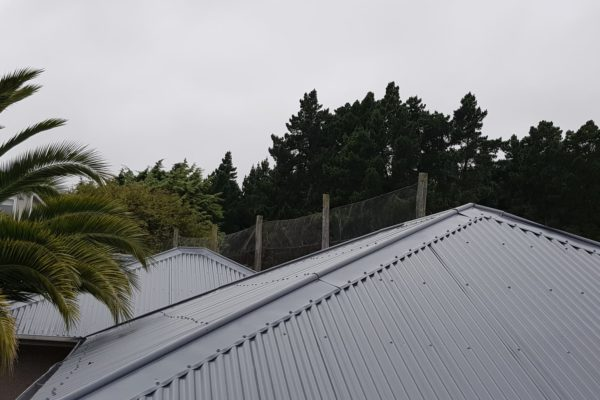 canterbury_roof_painting_services_rangiora_christchurch_24