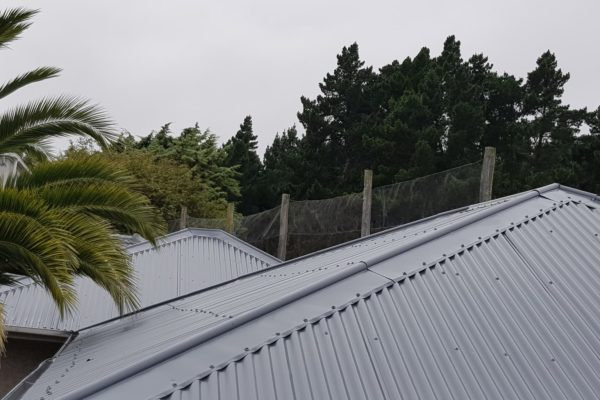 canterbury_roof_painting_services_rangiora_christchurch_25