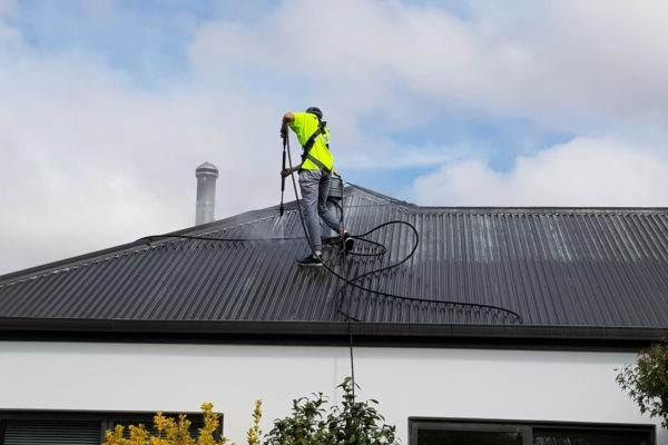 canterbury_roof_painting_services_rangiora_christchurch_26