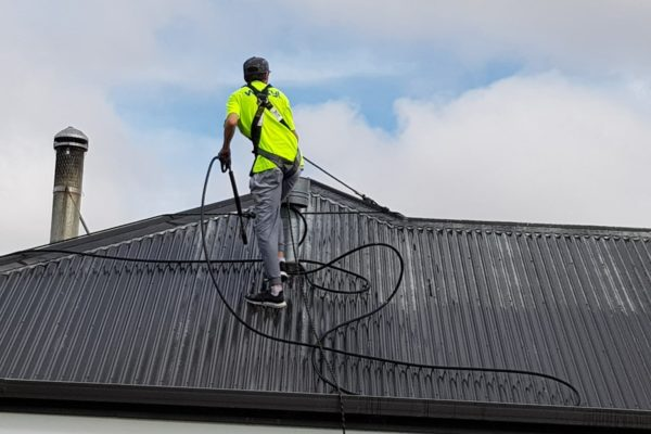 canterbury_roof_painting_services_rangiora_christchurch_27