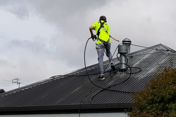 canterbury_roof_painting_services_rangiora_christchurch_28