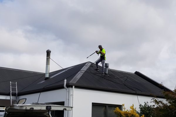 canterbury_roof_painting_services_rangiora_christchurch_30