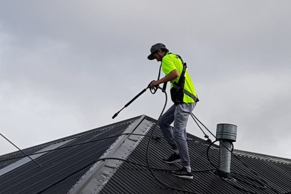 canterbury_roof_painting_services_rangiora_christchurch_31