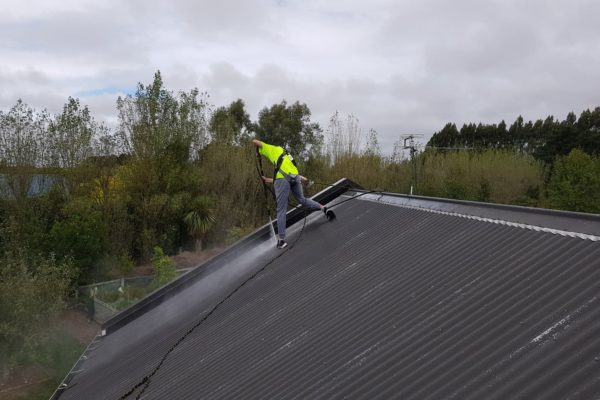 canterbury_roof_painting_services_rangiora_christchurch_35