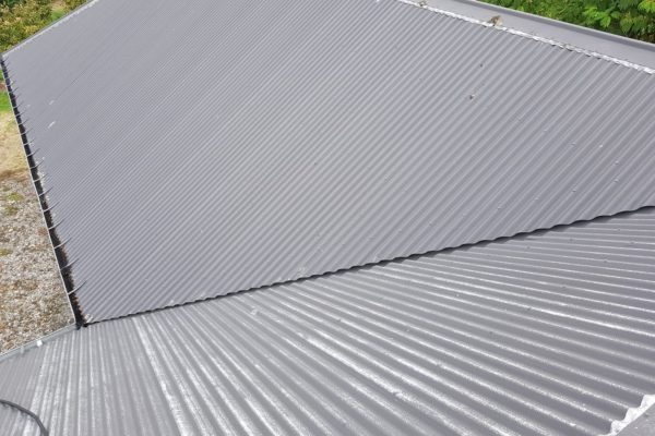 canterbury_roof_painting_services_rangiora_christchurch_37