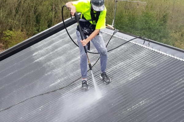 canterbury_roof_painting_services_rangiora_christchurch_39
