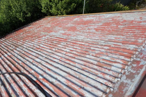 canterbury_roof_painting_services_rangiora_christchurch_4