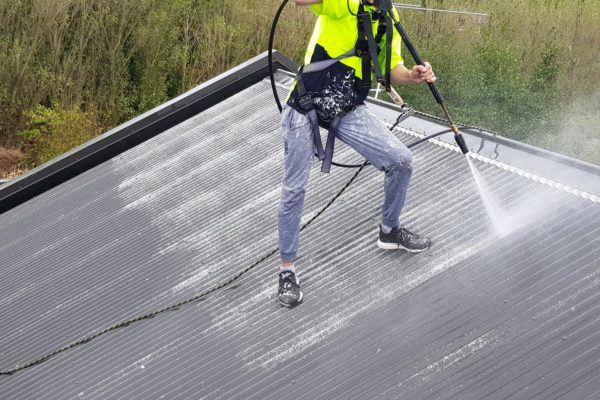 canterbury_roof_painting_services_rangiora_christchurch_40
