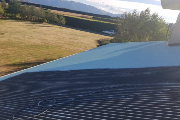 canterbury_roof_painting_services_rangiora_christchurch_43