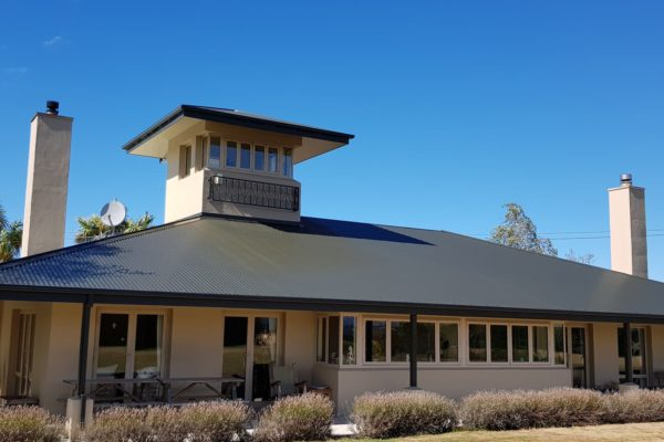 canterbury_roof_painting_services_rangiora_christchurch_44