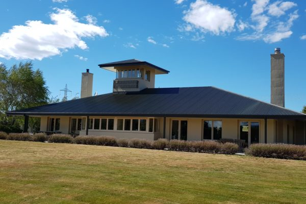 canterbury_roof_painting_services_rangiora_christchurch_45