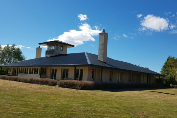 canterbury_roof_painting_services_rangiora_christchurch_46