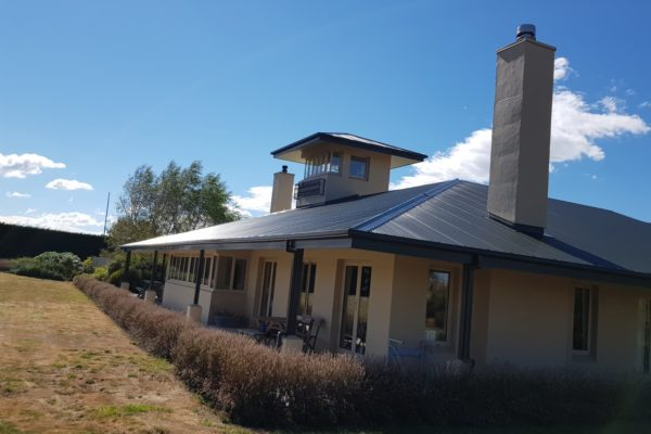 canterbury_roof_painting_services_rangiora_christchurch_47