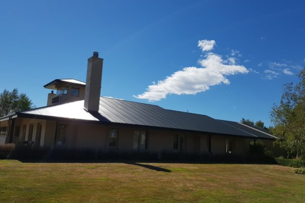 canterbury_roof_painting_services_rangiora_christchurch_48