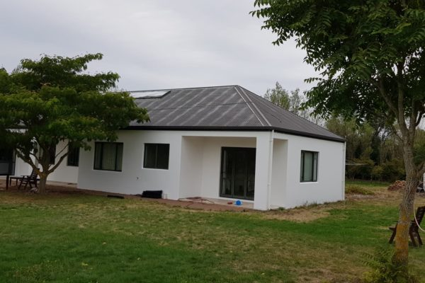 canterbury_roof_painting_services_rangiora_christchurch_50