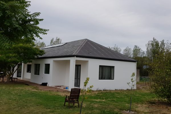 canterbury_roof_painting_services_rangiora_christchurch_51