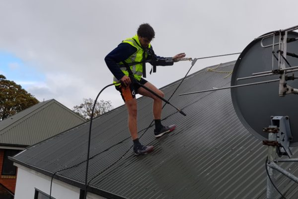canterbury_roof_painting_services_rangiora_christchurch_53