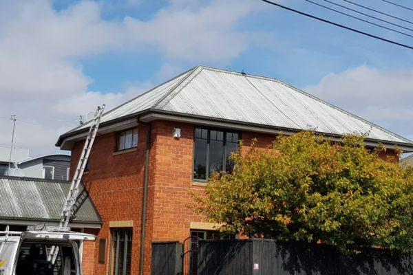 canterbury_roof_painting_services_rangiora_christchurch_54
