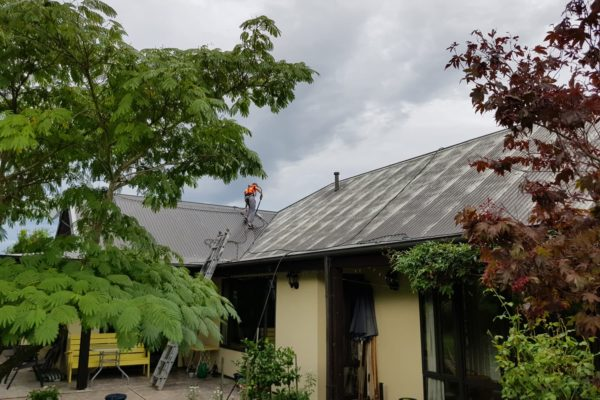 canterbury_roof_painting_services_rangiora_christchurch_55