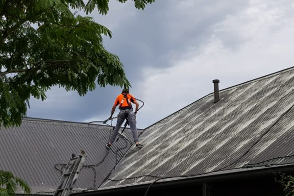canterbury_roof_painting_services_rangiora_christchurch_56