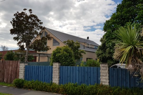 canterbury_roof_painting_services_rangiora_christchurch_60