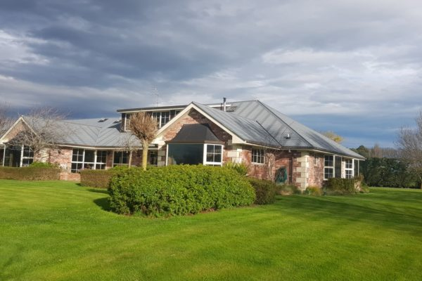 canterbury_roof_painting_services_rangiora_christchurch_63