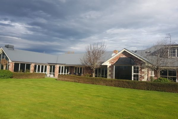 canterbury_roof_painting_services_rangiora_christchurch_64