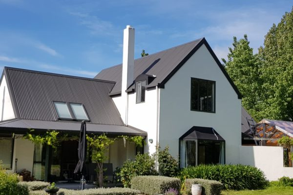 canterbury_roof_painting_services_rangiora_christchurch_66
