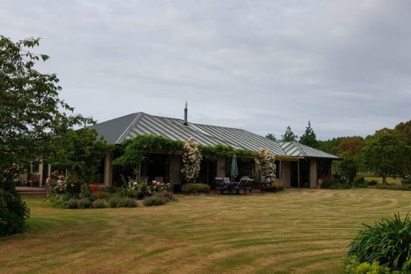 canterbury_roof_painting_services_rangiora_christchurch_69