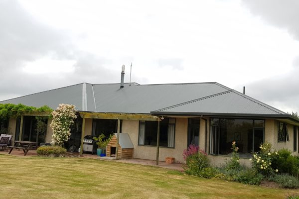 canterbury_roof_painting_services_rangiora_christchurch_79