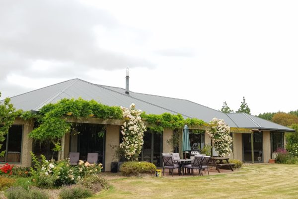 canterbury_roof_painting_services_rangiora_christchurch_80