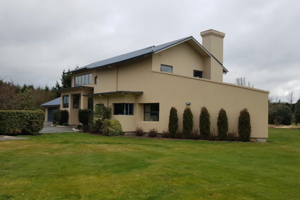 canterbury_roof_painting_services_rangiora_christchurch_81