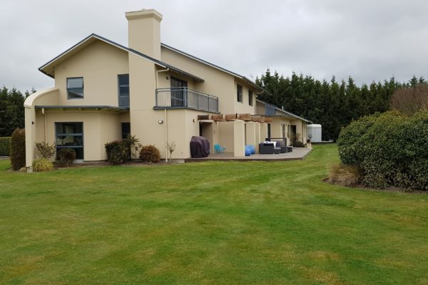canterbury_roof_painting_services_rangiora_christchurch_82