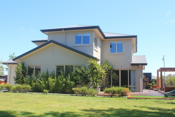 canterbury_roof_painting_services_rangiora_christchurch_83