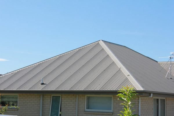 canterbury_roof_painting_services_rangiora_christchurch_84