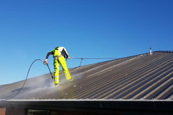 canterbury_roof_painting_north_canterbury_christchurch_1