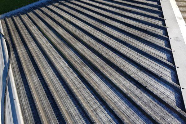 canterbury_roof_painting_north_canterbury_christchurch_10