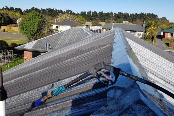 canterbury_roof_painting_north_canterbury_christchurch_11