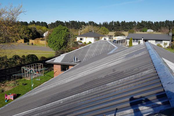 canterbury_roof_painting_north_canterbury_christchurch_12