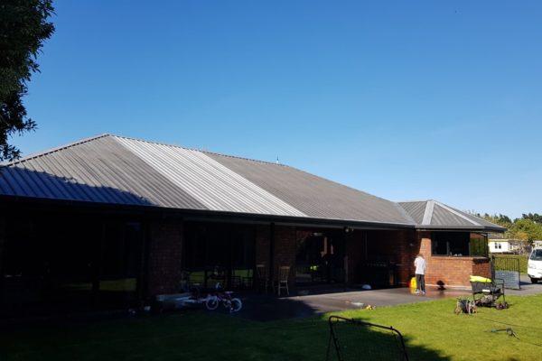 canterbury_roof_painting_north_canterbury_christchurch_13