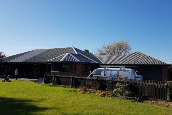 canterbury_roof_painting_north_canterbury_christchurch_14