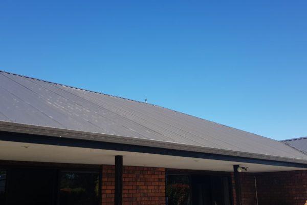 canterbury_roof_painting_north_canterbury_christchurch_15