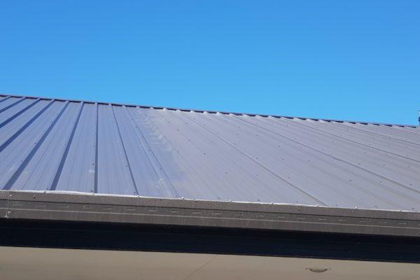 canterbury_roof_painting_north_canterbury_christchurch_16