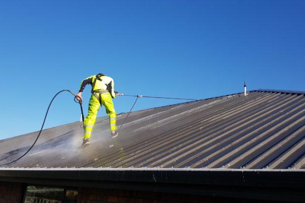 canterbury_roof_painting_north_canterbury_christchurch_2