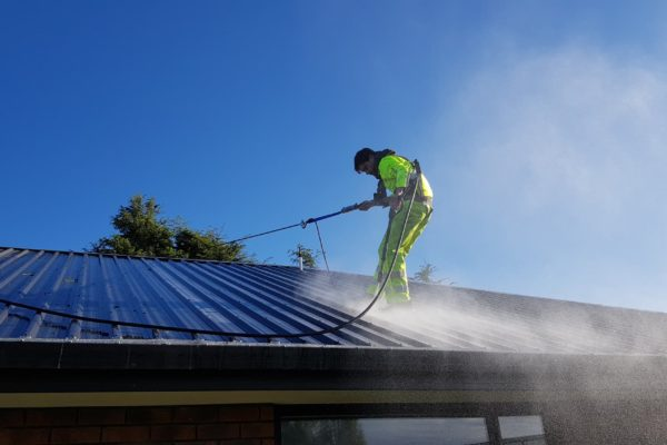 canterbury_roof_painting_north_canterbury_christchurch_3