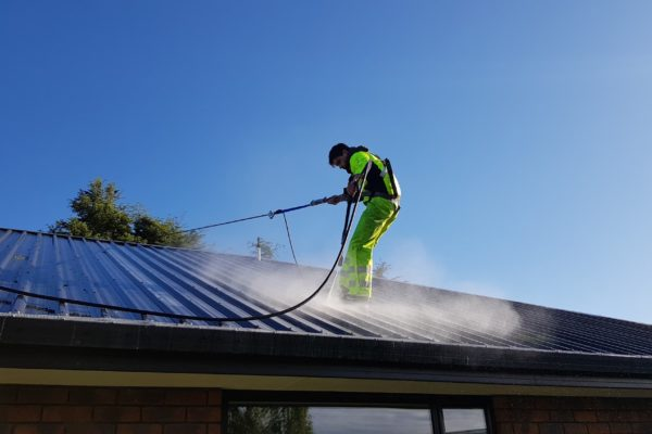 canterbury_roof_painting_north_canterbury_christchurch_4