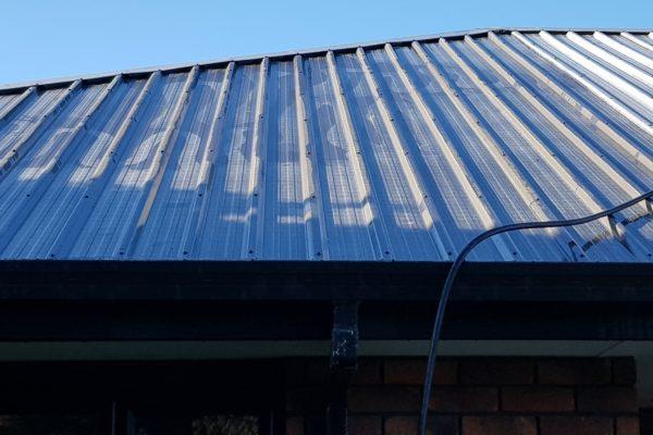 canterbury_roof_painting_north_canterbury_christchurch_6
