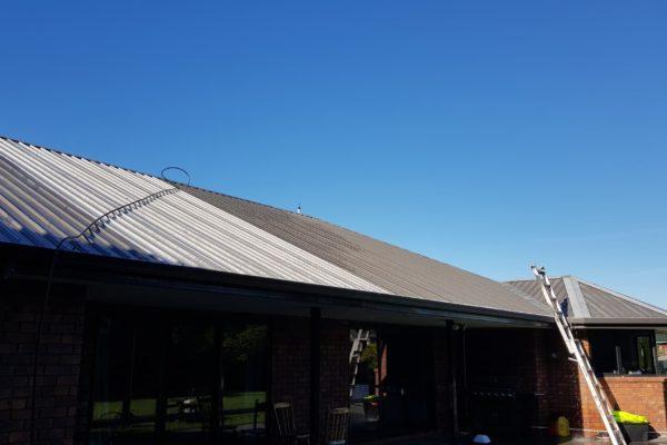 canterbury_roof_painting_north_canterbury_christchurch_7